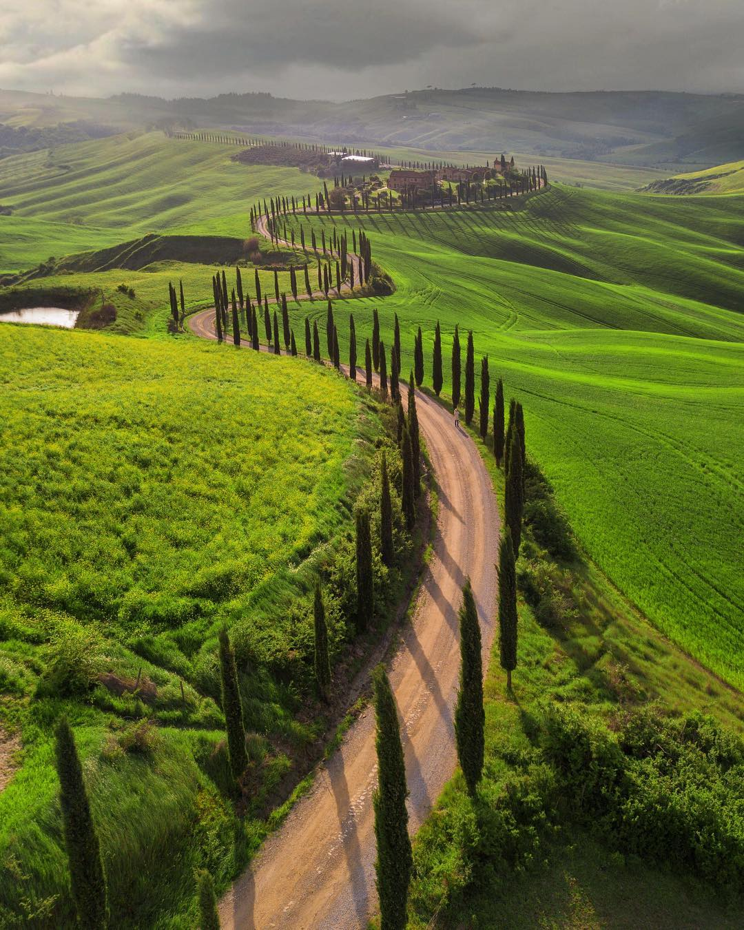 Tuscany-web-destination.jpg
