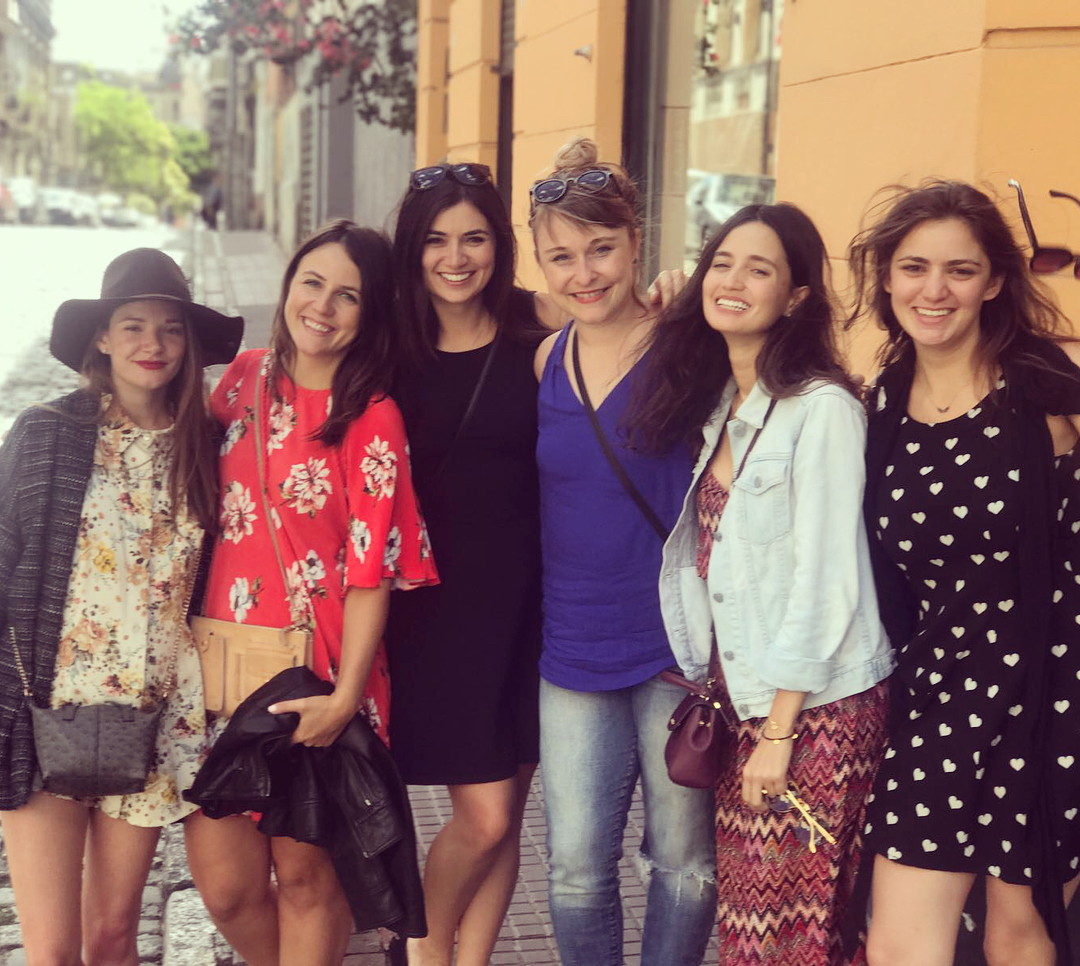mskathrynanne-blog-2019.jpg