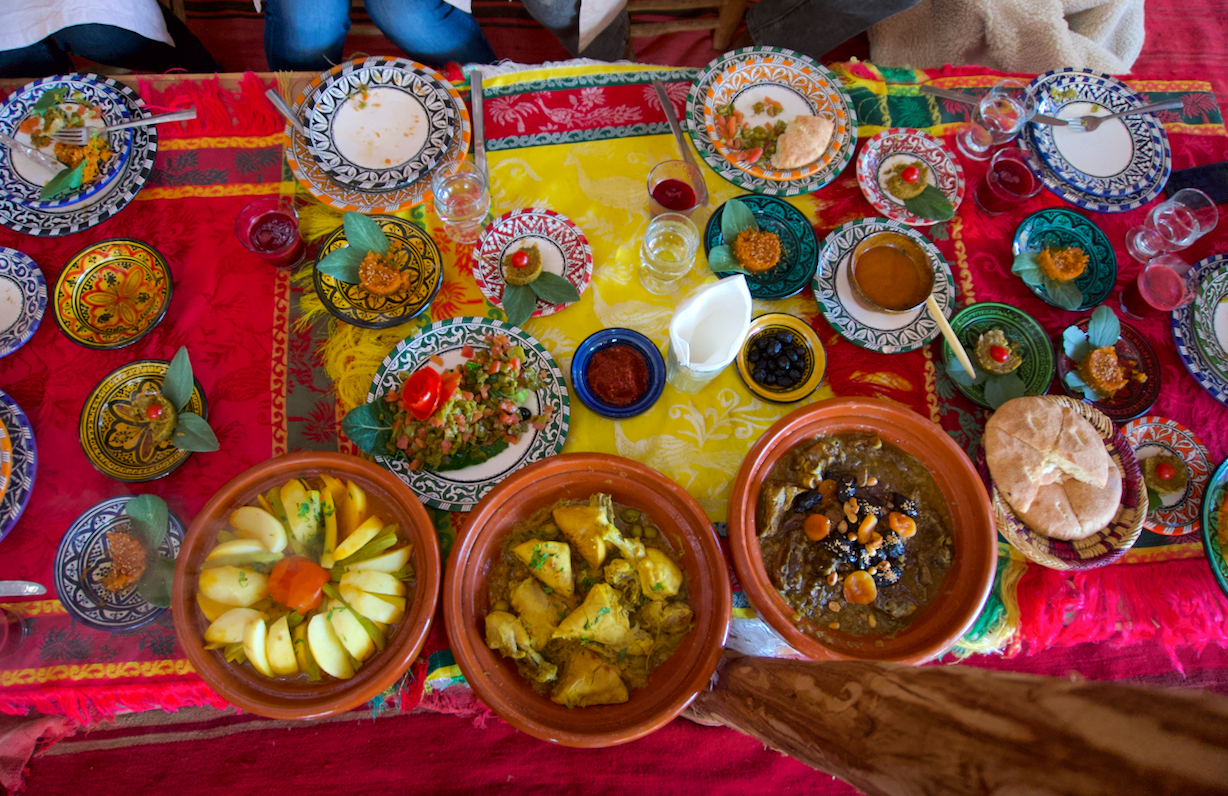 Moroccan_Tablescape.png