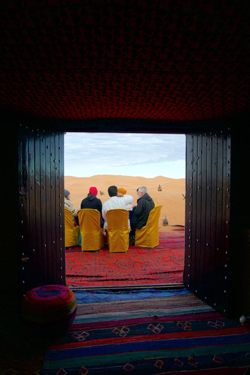 Desert_Dining.png