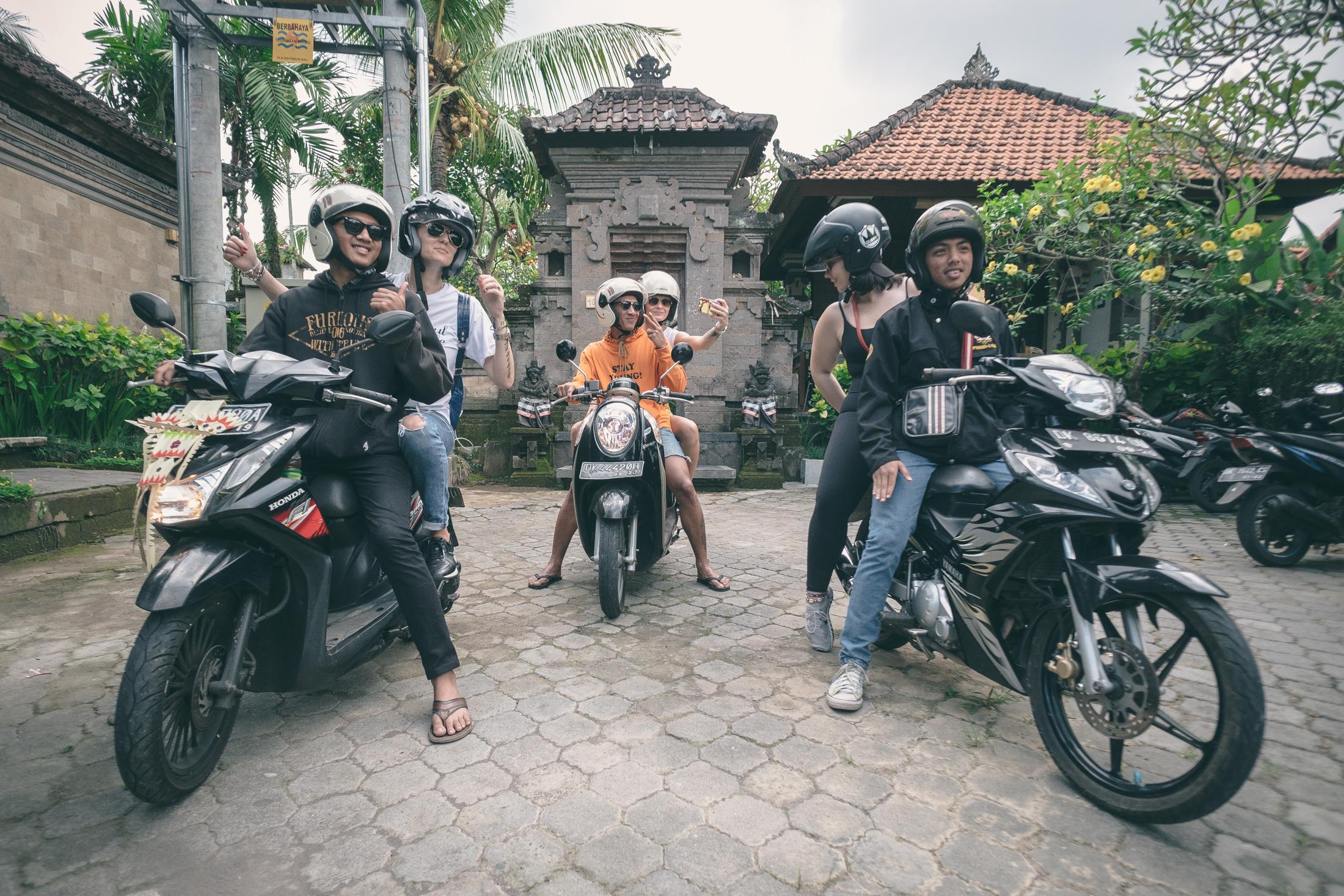 bali_biketour-3.jpg