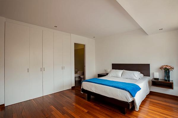 2 BR APT Master Bedroom (1).png
