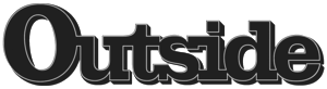 Outside-Magazine-logo+copy.png