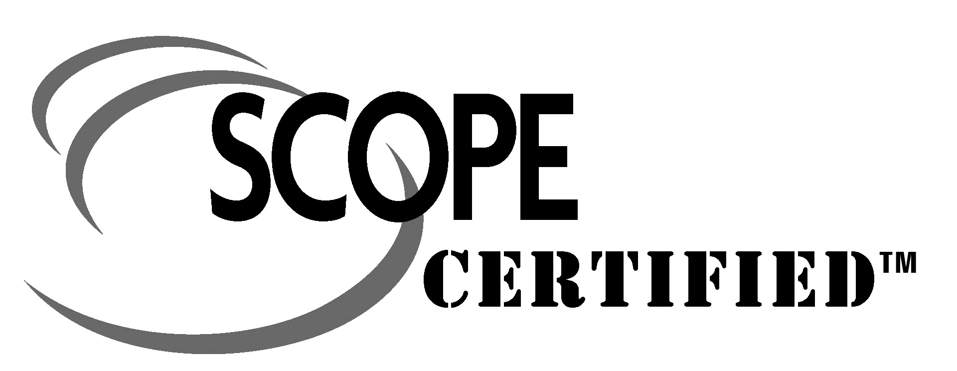 1 SCOPE Certified logoTM.jpg