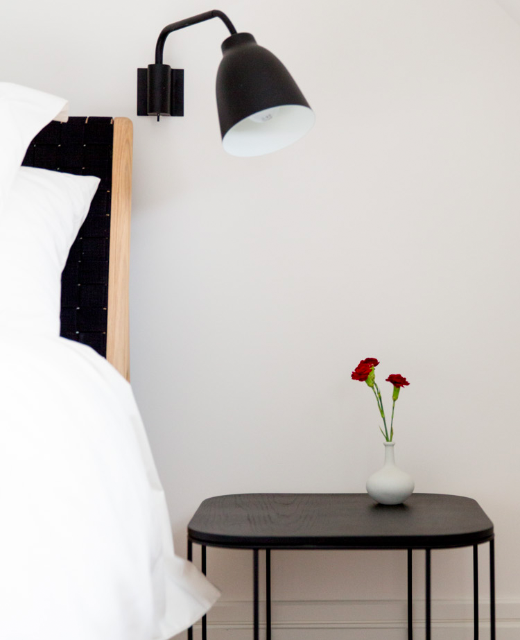 Bayswater Bedroom.png