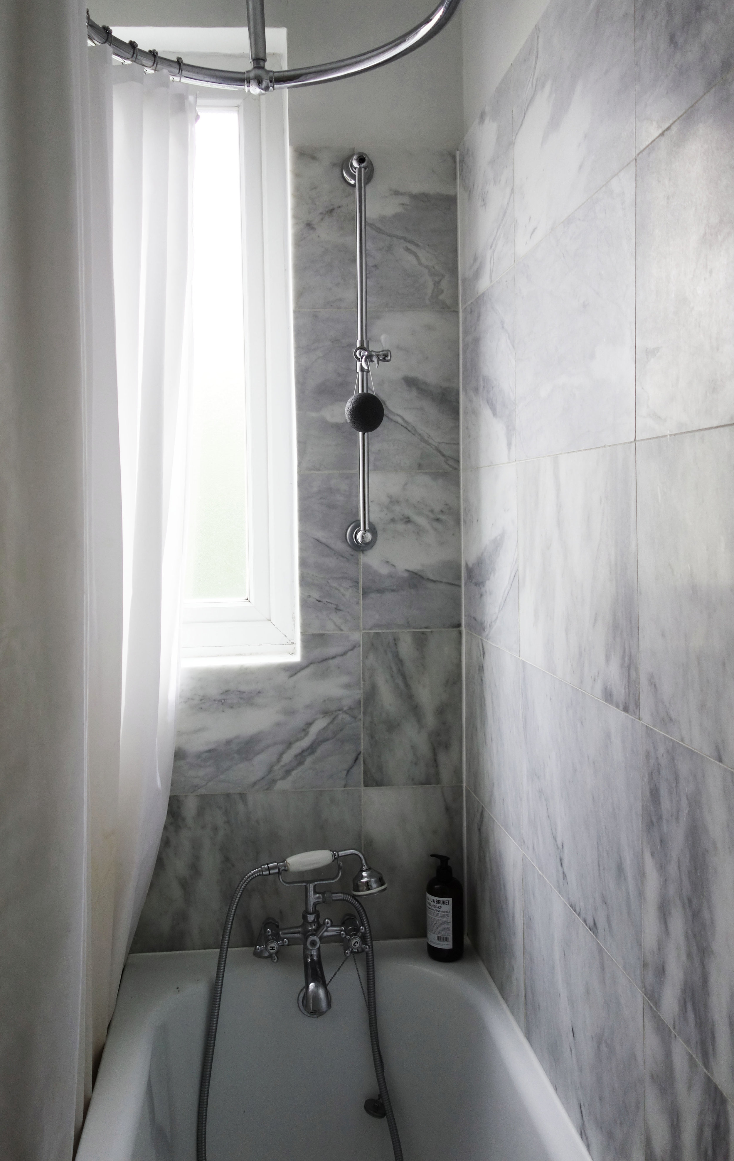 Bath front.jpg