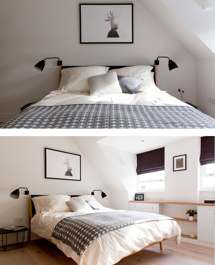 Bayswater bedroom 3.jpg