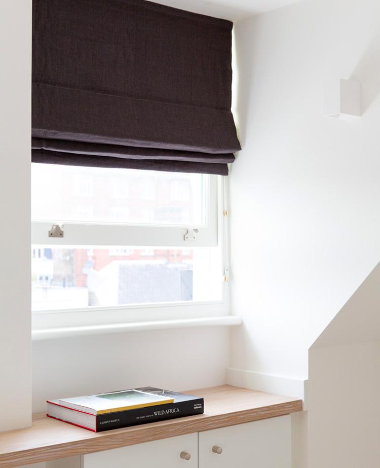 Bayswater Bedroom.jpg