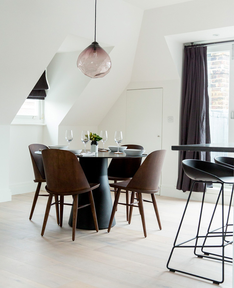 Bayswater Dining Table.jpg