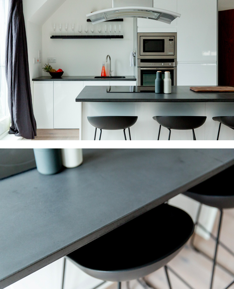 Bayswater Kitchen.jpg