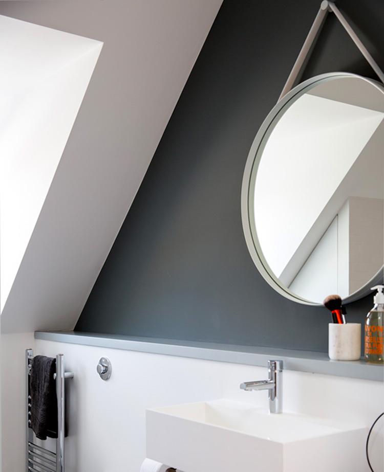 Bayswater Bathroom 4.jpg
