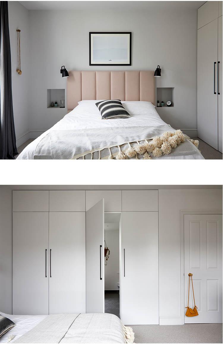 Brixton master bed.jpg