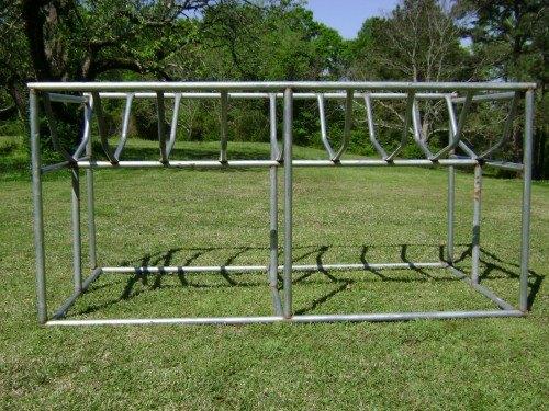 Double Hay Rack.jpg