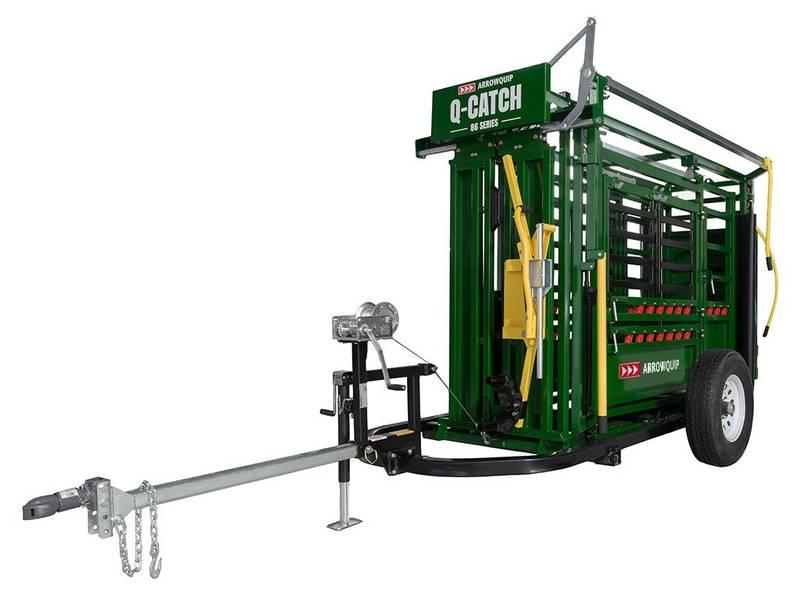 chute trailer with chute.jpg