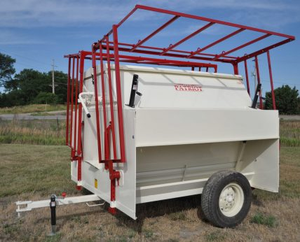 150 Bushel Creep Feeder.jpg