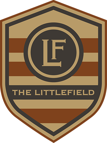 the-littlefield-sm1.png
