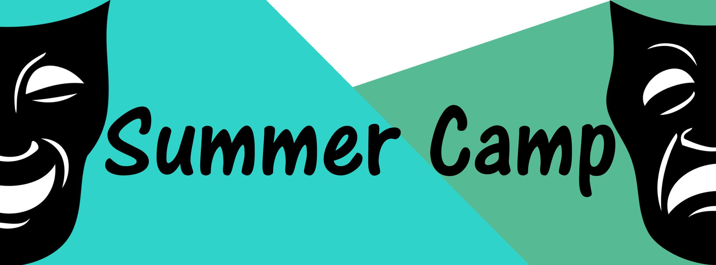 Summer camp 2017.jpg