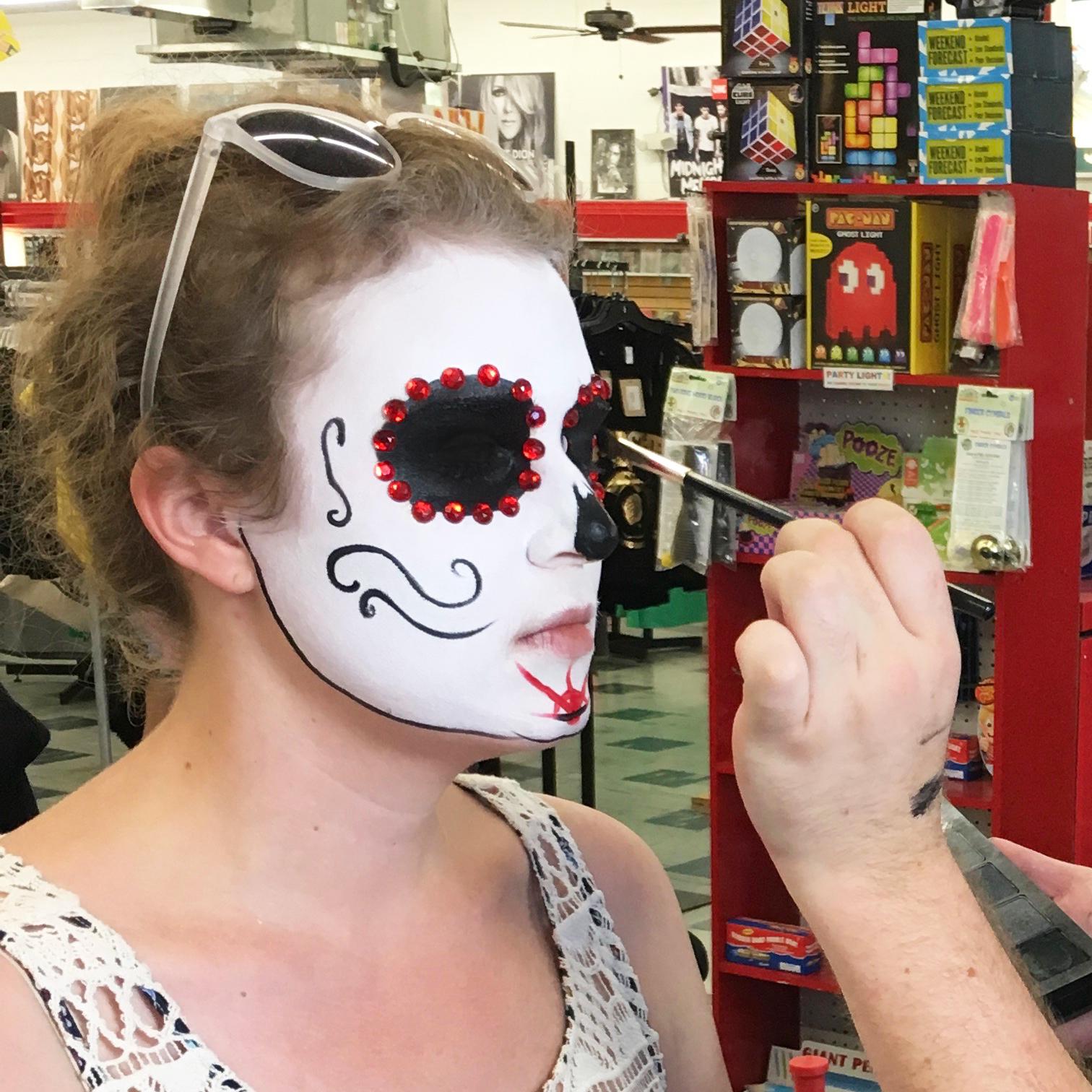 red-gem-mask.jpg
