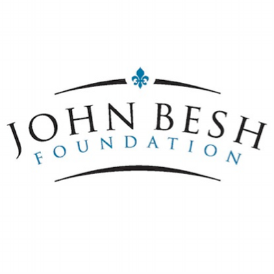 john-besh-foundation.png