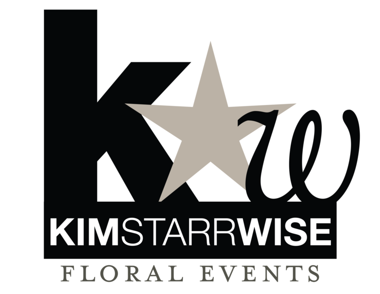 Kim Starr Wise Floral Events