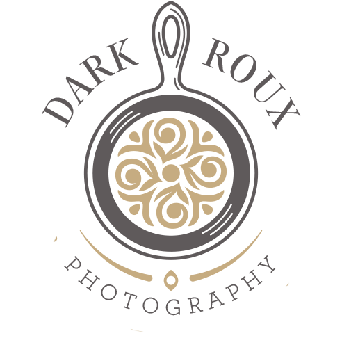 Dark Roux Photography