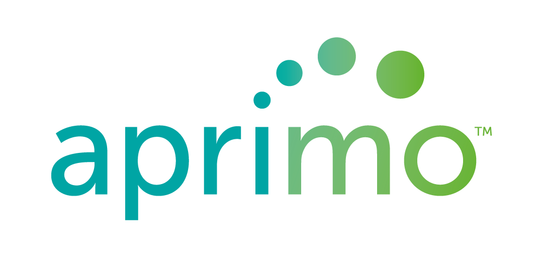 Aprimo_logo_NEW-lg1080x511.png