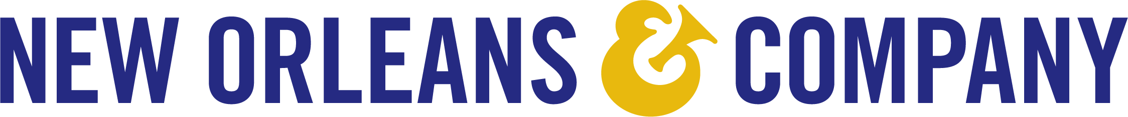 New_Orleans_Company_Horizontal_Logo_4Color_556fd53f-d9e7-4a23-a210-4e9166cae82e.png