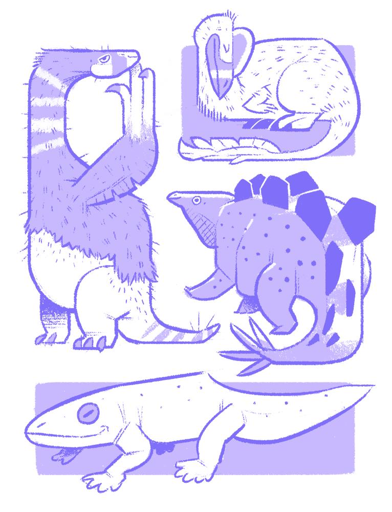 dinosaurdoodles15.png