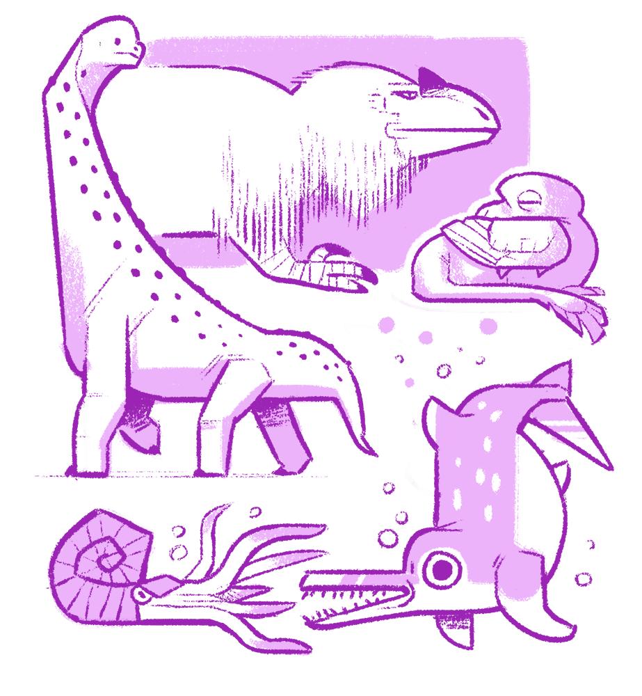 dinosaurdoodles3.png