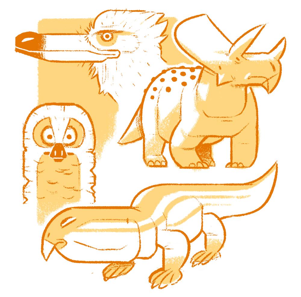 dinosaurdoodles10.png