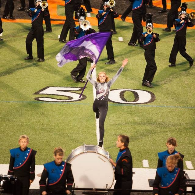 2015-band-photos-7-640x640.jpg