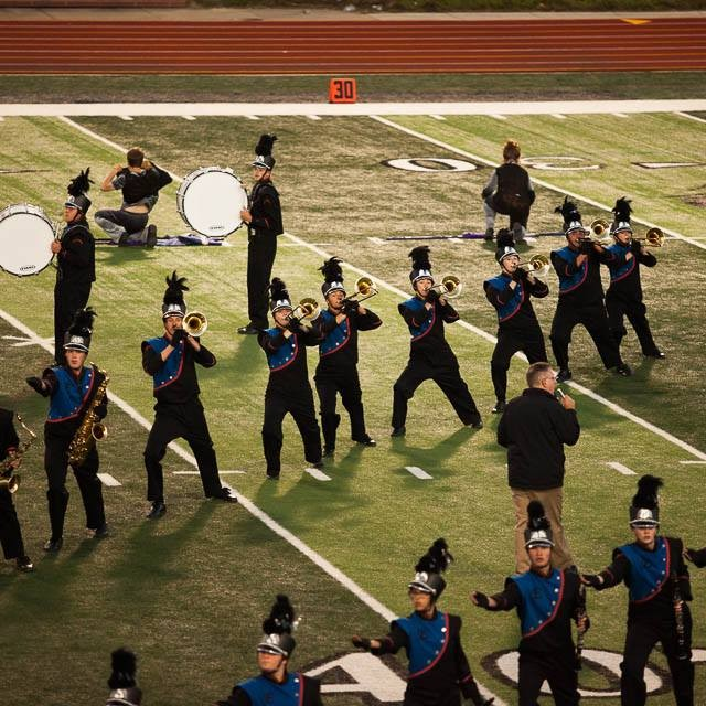 2015-band-photos-1-640x640.jpg