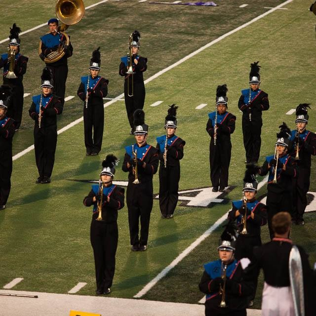 2015-band-photos-4-640x640.jpg