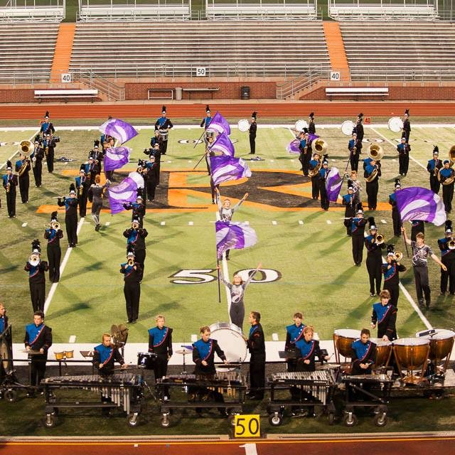 2015-band-photos-3-640x640.jpg
