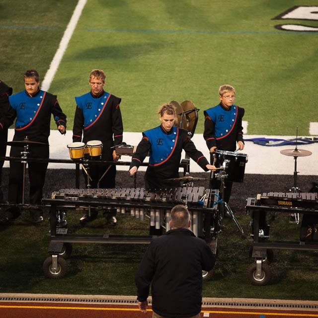 2015-band-photos-2-640x640.jpg