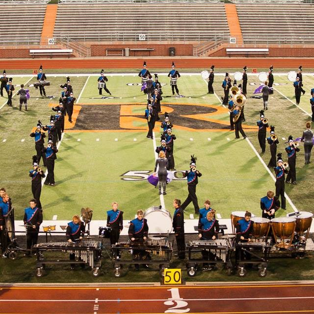 2015-band-photos-5-640x640.jpg