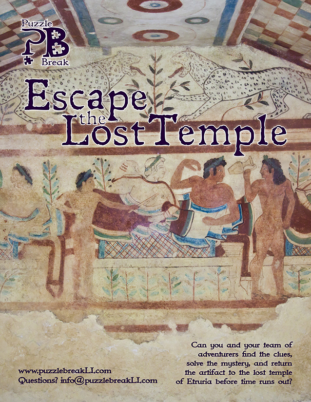 Escape the Lost Temple_LI.jpg