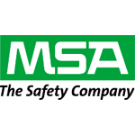 MSA: The Safety Company