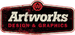 Artworks Design & Graphics