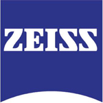 Carl Zeiss USA