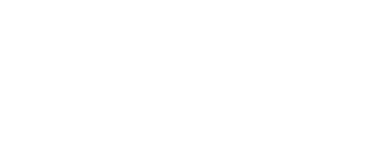 SF Planning