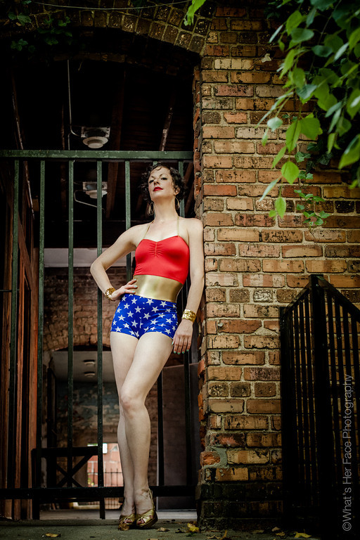 WonderWoman-3698-XL.jpg