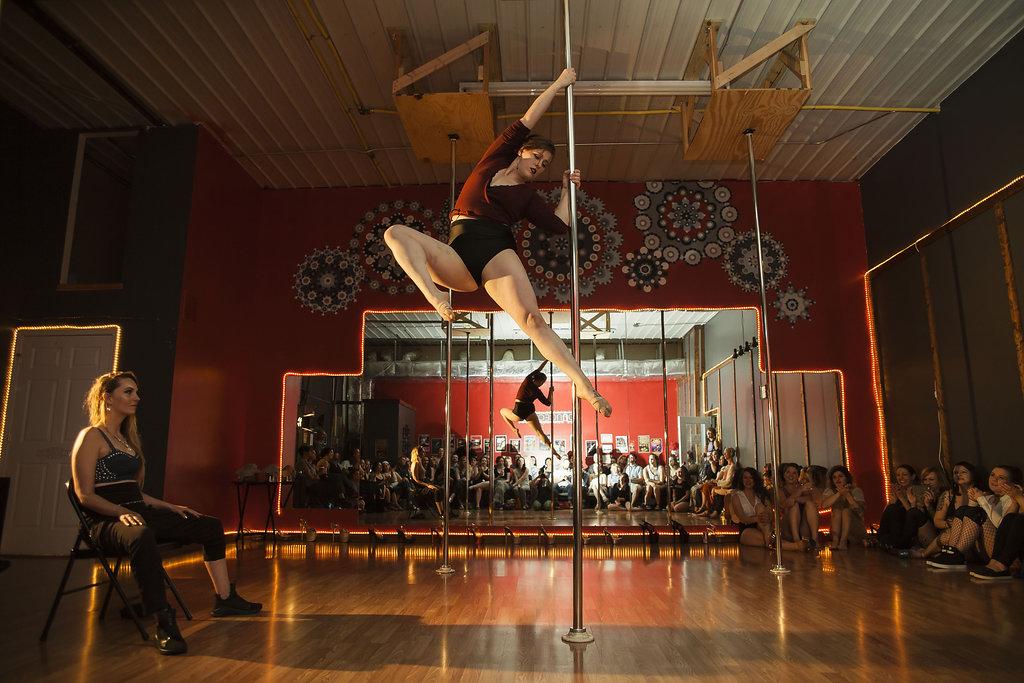Dance_Club_Show_069.JPG