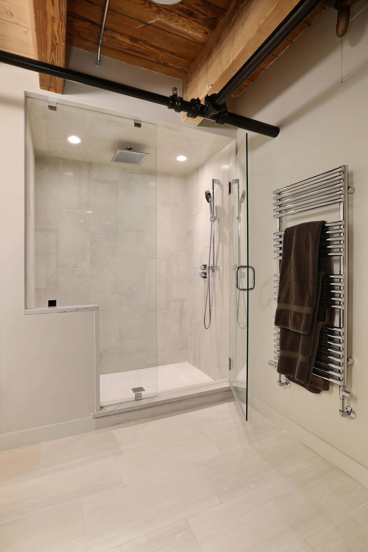 Bathroom+4.jpg