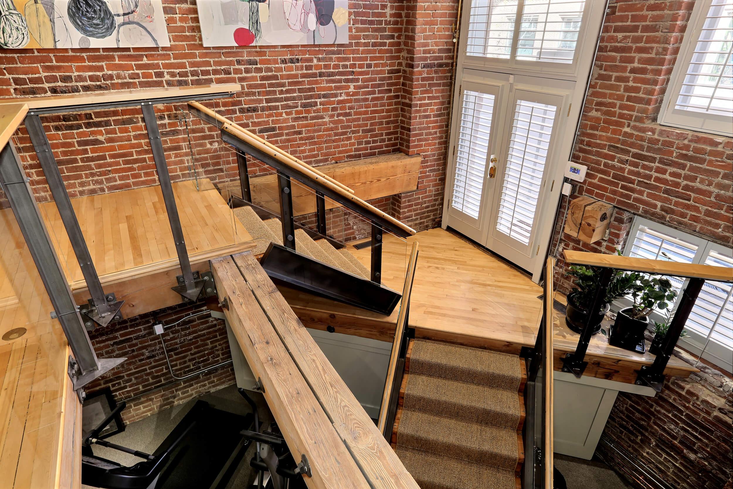 Stair+Detail+4.jpg