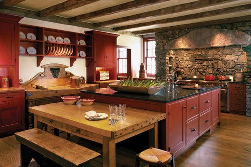 HS_hatrick_kitchen.jpg