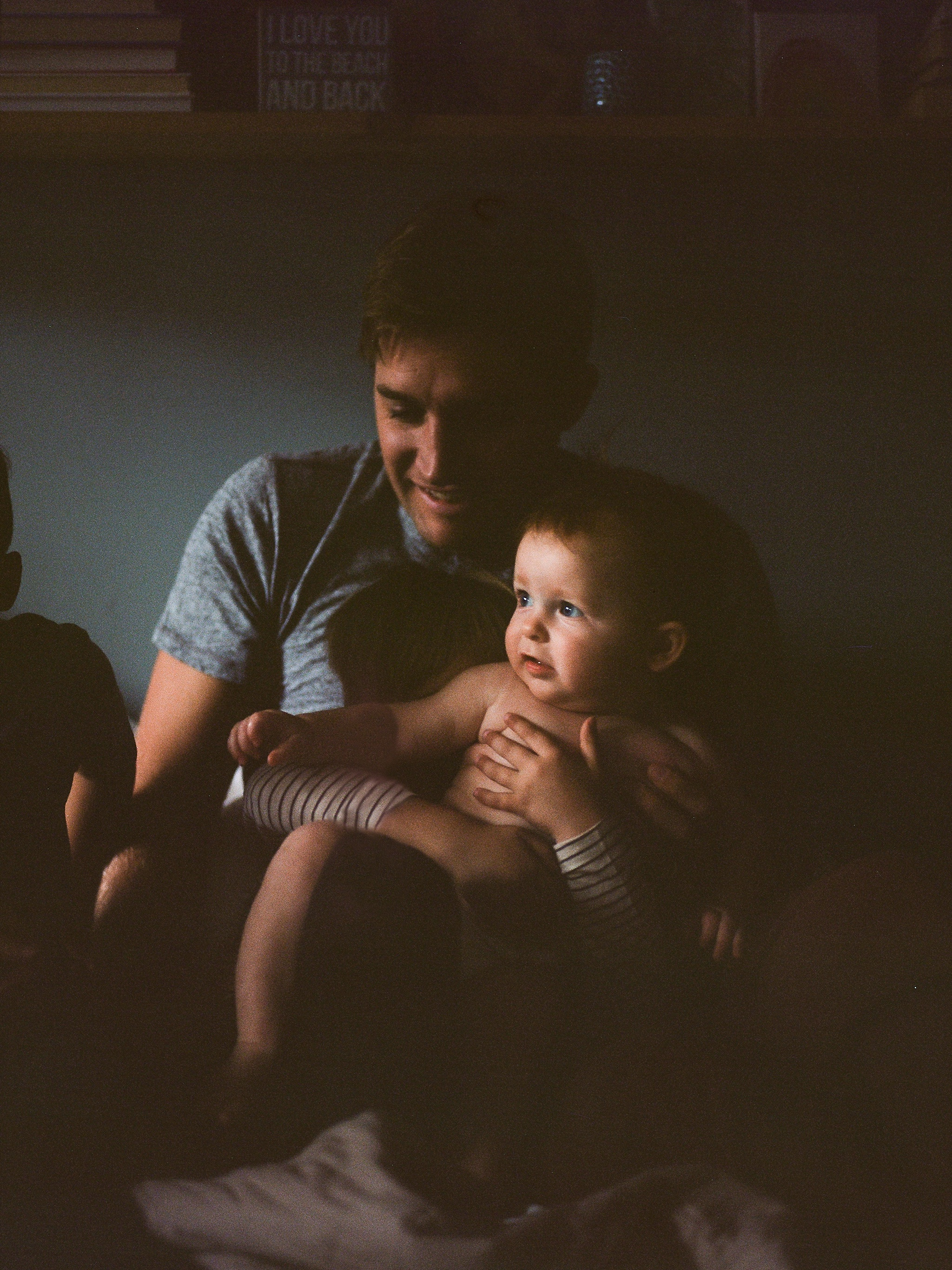 Family-Film-Photographer-5.jpg