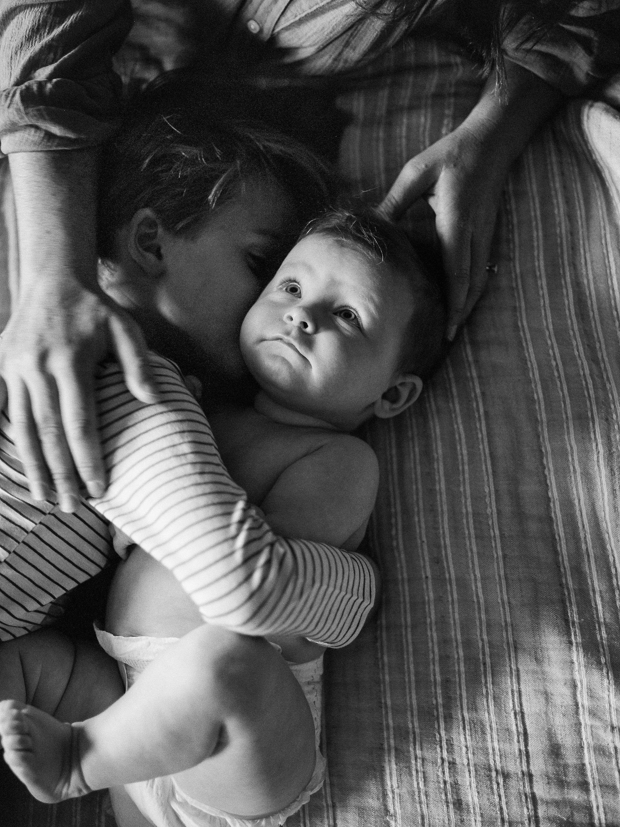 Family-Film-Photographer-6.jpg