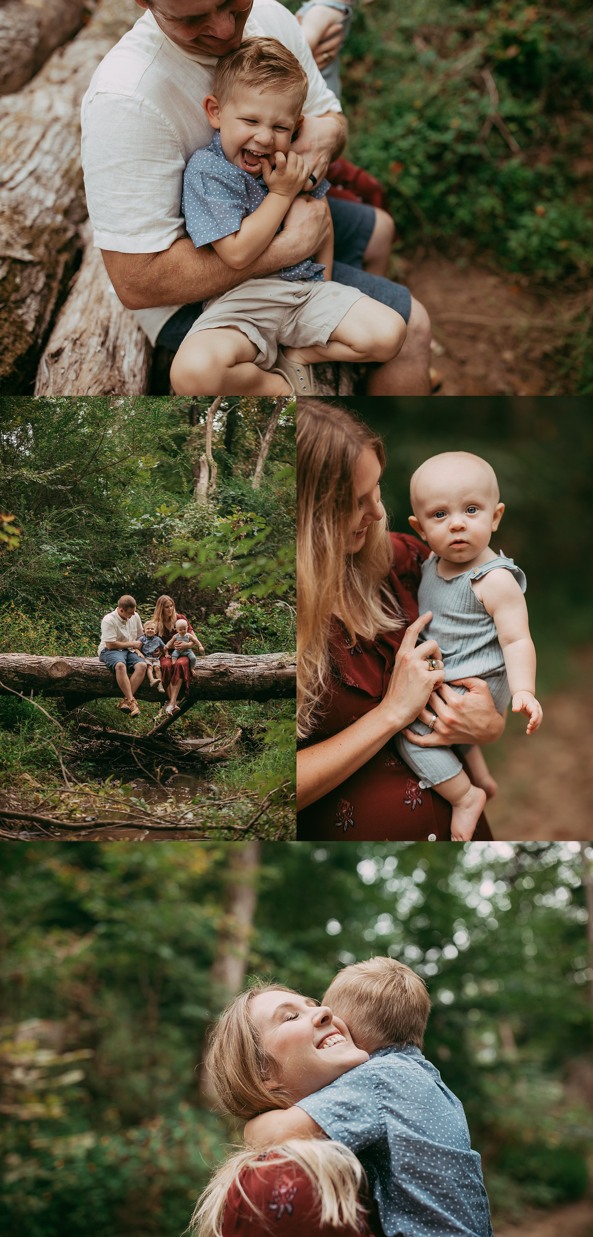 Knoxville-Family-Photographer-2.jpg