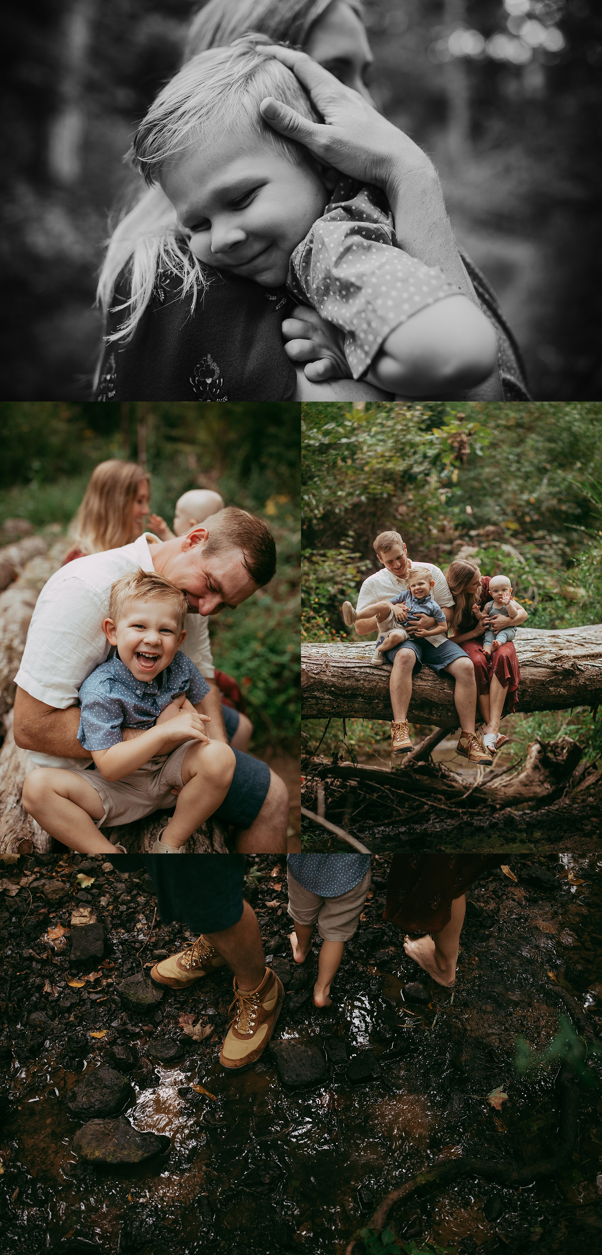 Knoxville-Family-Photographer-3.jpg